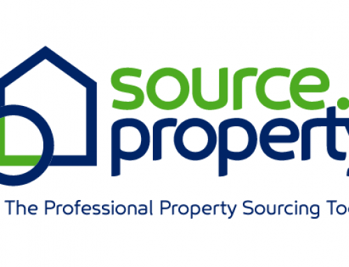 Introducing Source.Property